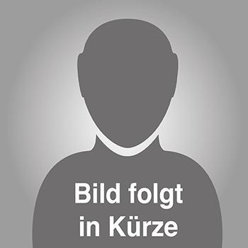 Adrian Büttner