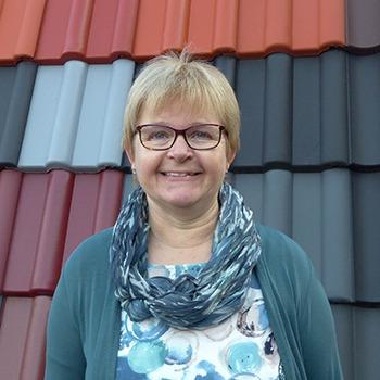 Maria Martin