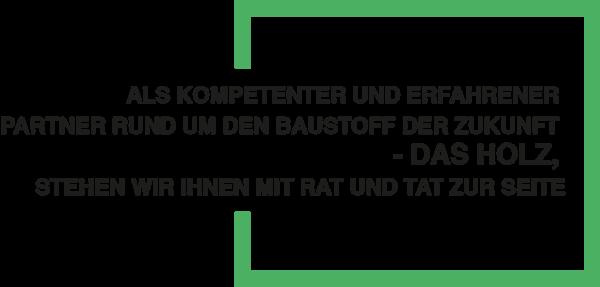 Zimmertei Helmut Martin - Triefenstein Trennfeld
