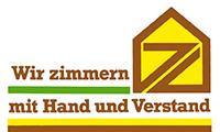 Zimmerei Helmut Martin - Triefenstein Trennfeld - Landesinnungsverband des Bayerischen Zimmererhandwerks