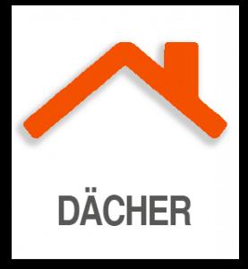 Zimmertei Helmut Martin - Triefenstein Trennfeld - Dächer, Dachstühle, Dachdeckarbeiten