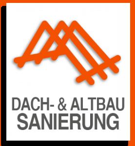 Zimmertei Helmut Martin - Triefenstein Trennfeld - Dachsanierung, Altbausanierung