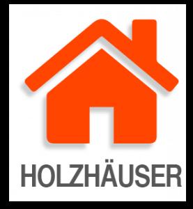 Zimmertei Helmut Martin - Triefenstein Trennfeld - Holzhäuser, Holzständerbauweise