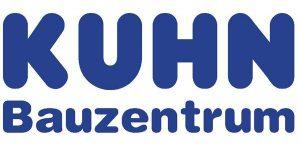 Unsere Partner - Zimmerei Helmut Martin - Bauzentrum Kuhn