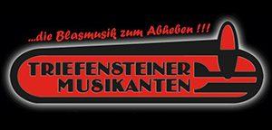 Unsere Partner - Zimmerei Helmut Martin - Triefensteiner Musikanten