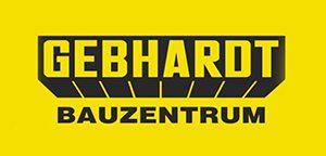 Unsere Partner - Zimmerei Helmut Martin - Bauzentrum Gebhardt